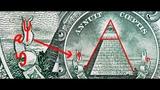 Antichrist Ad Dajjal 2018 End Times illuminati Jesus