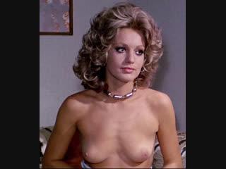 Catherine Spaak titties