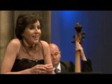 Leonardo Leo - Salve Regina - Les Talens Lyriques Christophe Rousset - Sabina Pu