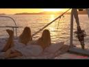 Robert Cristian - Empty Heart (Original Mix)