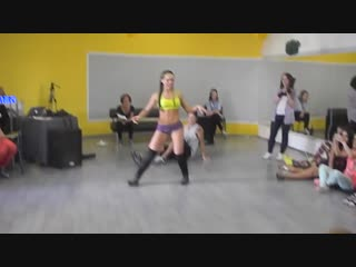 i love dance battle. супер батл.танец girls asses(720P_HD).mp4