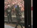 Lil Pump помог фанату который упал в обморок на его выступлении CINELUX