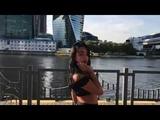 Tory Lanez ft. Ozuna - PA MÍ (Choreography by Katerina Krasnikova)
