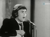 al bano sanremo seconda serata 13 storia d'oggi 1971