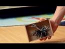 10 ЛАЙФХАКОВ С МАГНИТАМИ - YouTube (360p)