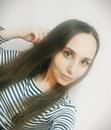 Марина Фёдорова фото #2