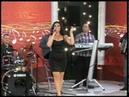 To majstore Sanja Maletic UZIVO Evo svice zora Top Music Tv Live