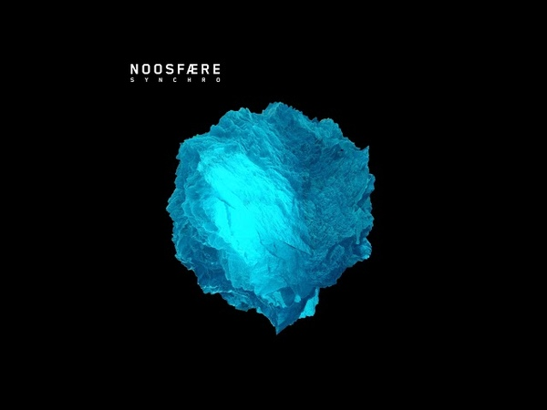 Noosfære Synchro Full Album