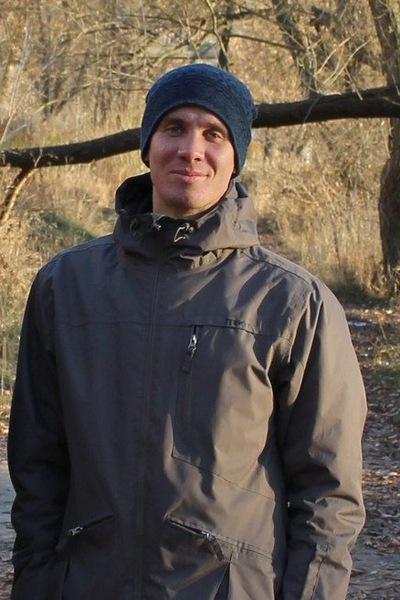 Олег Солер