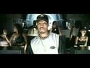 The Rapsody feat Warren G feat Sissel Prince Igor 1997 HD
