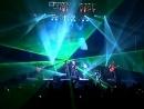 Ария - Я Свободен Live