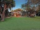 Luxury Real Estate Mansions For Sale Jupiter Island Florida