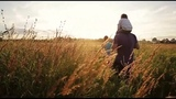 Для детей Прививка Любви Внимание - социальный ролик актер Дмитрий Дюжев