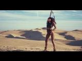 Schiller- Heart of the desert