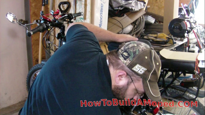 How To Install DIO Cylinder Body High Performance 21mm OKO Carburetor Assembly How To Build A Motori