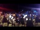 Bansko Opera Festival 2018 ABBA Night