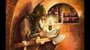 Русь до 862 года Говорит Нестор летописец