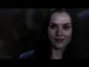 Rubu x Meg Masters x Supernatural vine