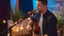You And Me - Lifehouse (Boyce Avenue acoustic cover) on Spotify Apple