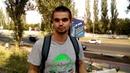 Друк фото через Інтернет відгук 096-683-6287 ПП Ваня Рівне Печать фотографий по Интернет
