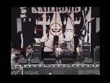 Nailbomb - Live at Dynamo 1995