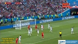 Belgium vs Panama 3-0 Romelu Lukaku First Goal WORLD CUP 18062018 HD