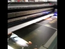 ZY-K5380B PRO,500cm width LED-UV PRINTER, special for stretch ceiling film fabric,