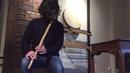 Neyzen Francesco Piani,nin (italya) atölyemizi ziyaretinden bir hatıra