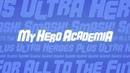 Boku no Hero Academia Ending 2   Dakara Hitori Janai - Little Glee Monster