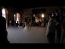 ТЯЖЕЛЫЙ ДЫМ ОДНА установка на первый свадебный танец в СПб. Эффекты на свадебный танец у нас 8 921 406-84-88