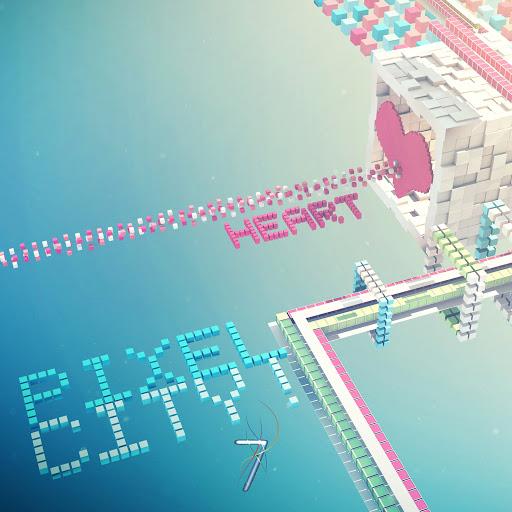 Heart альбом Pixel City