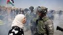 О войне Израиля и арабов