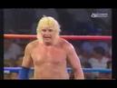 AWA - Mike Rotunda vs. Doug Somers 4-28-1986
