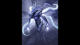 StarCraft 2 Wings Of Liberty #16