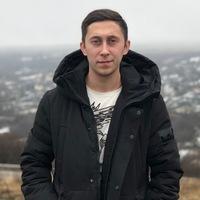 Денис Дряпак
