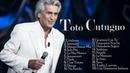 Toto Cutugno Лучшие песни Тото Кутуньо