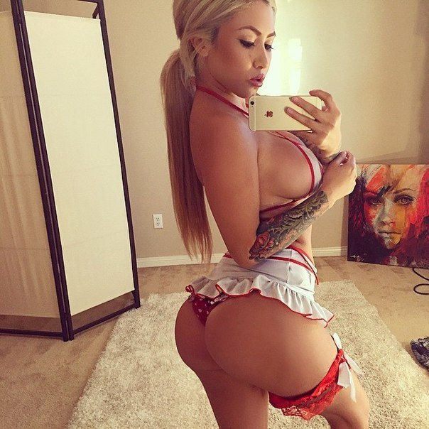 View Xxx indean vabe bf com free