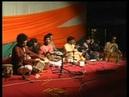 Nirmal Sangeet Sarita - Guru Ki Mahima