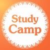 StudyCamp - Детские языковые лагеря