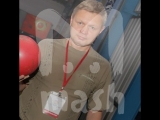 Чиновник из Газопроводска засудил администратора группы в ВК за пост про парикмахерскую