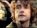 You and me (Merry/Pippin)