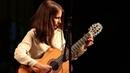 Юные гитаристы студии Флажолетт Попурри