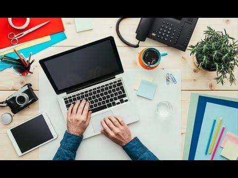 Работа в Интернете на дому. Реальный Интернет Заработок