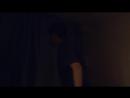 雷人水浒 第06集