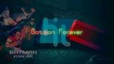 Hidelight - Batman Forever