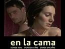 En la Cama (2005) Blanca Lewin - Pelicula Completa