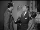 Иностранный корреспондент 1940, США, боевик, триллер, мелодрама, военный. Альфред Хичкок