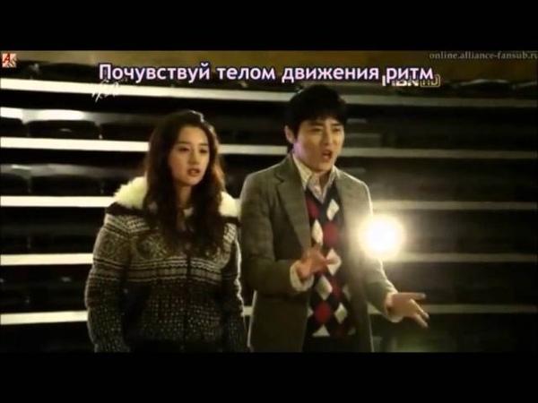 Kim Ji-Won Jo Jung-Suk | What's up? Ep.15|
