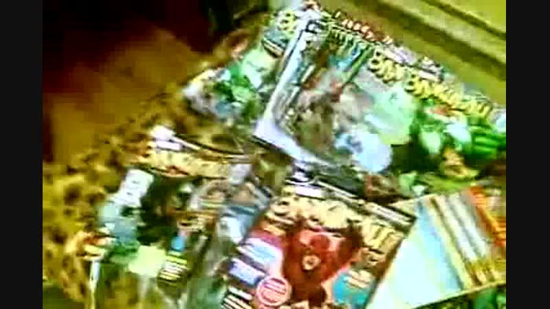 Как не стоит жить Моя коллекция комиксов 2001 2011 Marvel Росомаха Человек Паук 11DeadFace