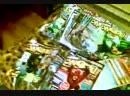 Как не стоит жить - Моя коллекция комиксов 2001-2011 Marvel.Росомаха,Человек Паук.11DeadFace